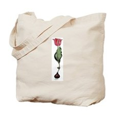 T.U.L.I.P. Tote Bag