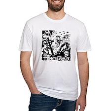 Cute Theatre band Shirt