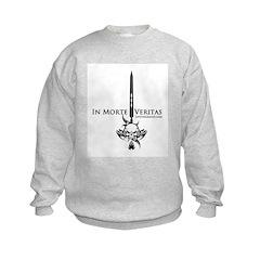 The League Sweatshirt