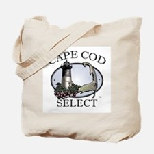 Unique Select Tote Bag