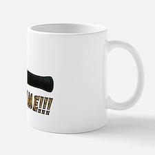 It's Akron HammerTime!!! Mug