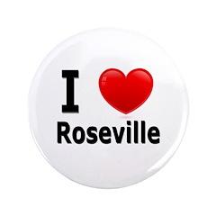 I Love Roseville 3.5