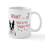 bostonhappy Mugs