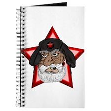 Cool russian dude Journal
