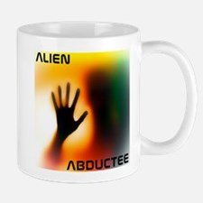 Unique Abductees Mug