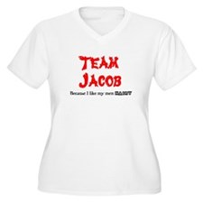 Unique Robert pattison T-Shirt