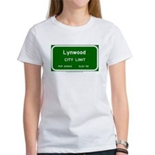 Lynwood Tee