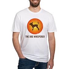 The Dog Whisperer Shirt
