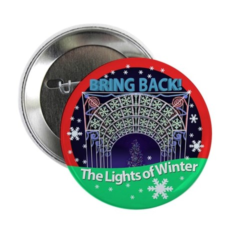 """Bring Back! The LoW 2.25"""" Button (100 pack)"""