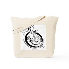 Laguna Beach -  Tote Bag