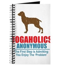 Dogaholics Journal
