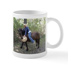 May's Store Mug