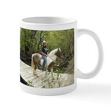 June's Store Mug