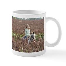 September Mug