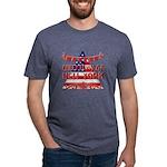 suninback copy Long Sleeve T-Shirt