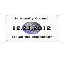 12.21.2012 Banner
