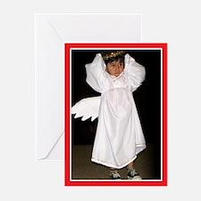 WBC Christmas Cards (Pk of 20)
