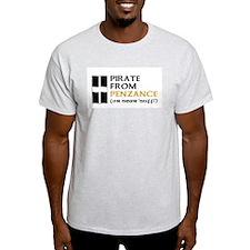 Unique Kernewek T-Shirt