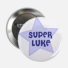 Super Luke Button