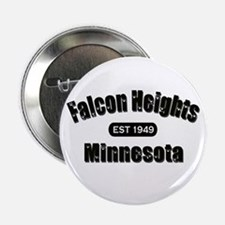 "Falcon Heights Est 1949 2.25"" Button"