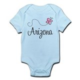 Arizona Bodysuits