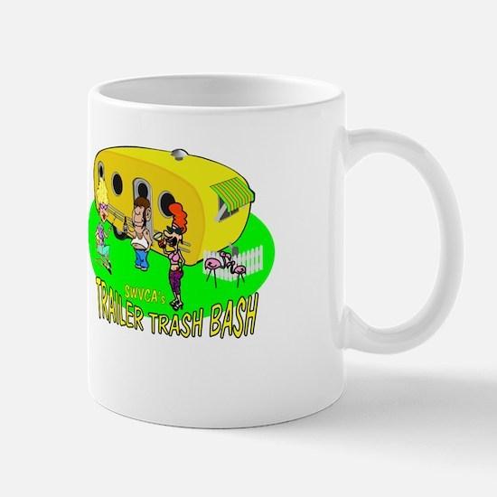 swvcawhitpsitp Mugs