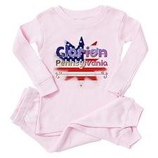 Crease Monkey T-Shirt