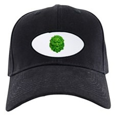 GREENMAN Baseball Cap