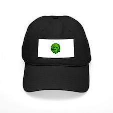 GREENMAN Baseball Hat