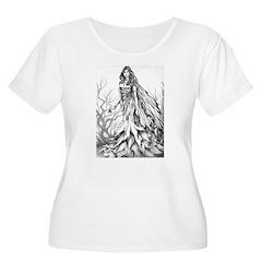 Thorn fairy T-Shirt