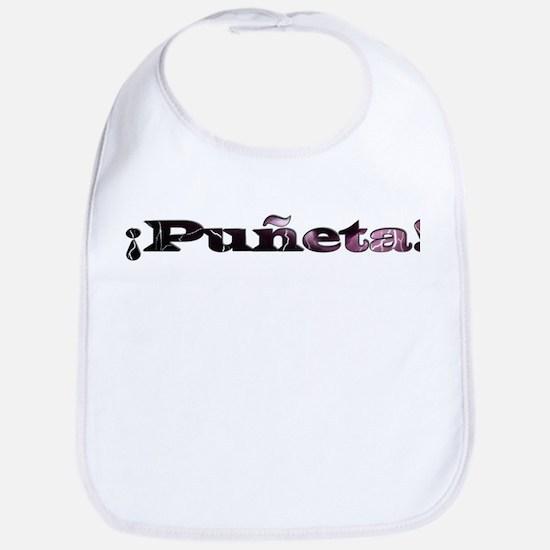 Puñeta Bib