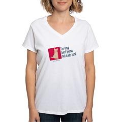 I'm Your Best Friend(Cat2) Shirt