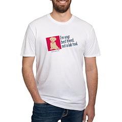 I'm Your Best Friend(Dog2) Shirt