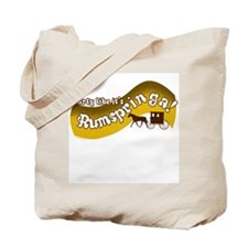 Party Like It's Rumspringa - Tote Bag