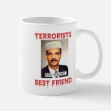 MUSLIMS LOVE THEM Mug
