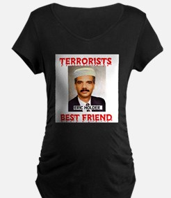 MUSLIMS LOVE THEM T-Shirt