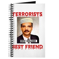 MUSLIMS LOVE THEM Journal
