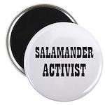 SALAMANDER ACTIVIST 2.25