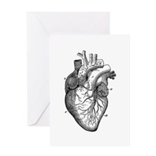 5016 Greeting Cards