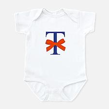 T-Bow - Infant Bodysuit