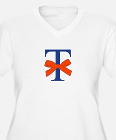 T-Bow - T-Shirt