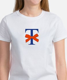 T-Bow - Women's T-Shirt