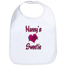 Nannys Little Sweetie