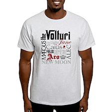 The Volturi T-Shirt