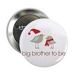 birdie big brother t-shirts christmas 2.25