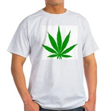 SWEET LEAF T-Shirt
