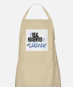 Cute Lakeview Apron