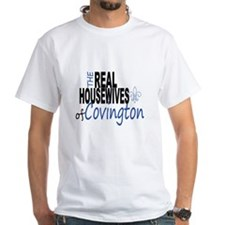 Real Housewives of Covington Shirt