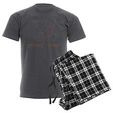 Cute Going rogue 2012 Shirt