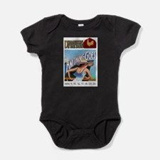 AG CP Logo 2.gif Body Suit